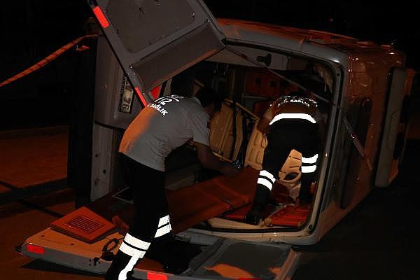 2019/06/ambulans-ile-otomobil-carpisti7-yarali-be592b91476f-3.jpg