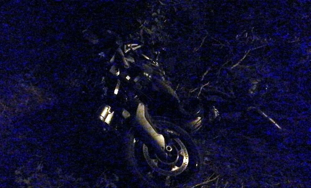 2019/06/bursada-motosikletli-genc-olumden-dondu---bursa-haberleri-20190613AW72-3.jpg