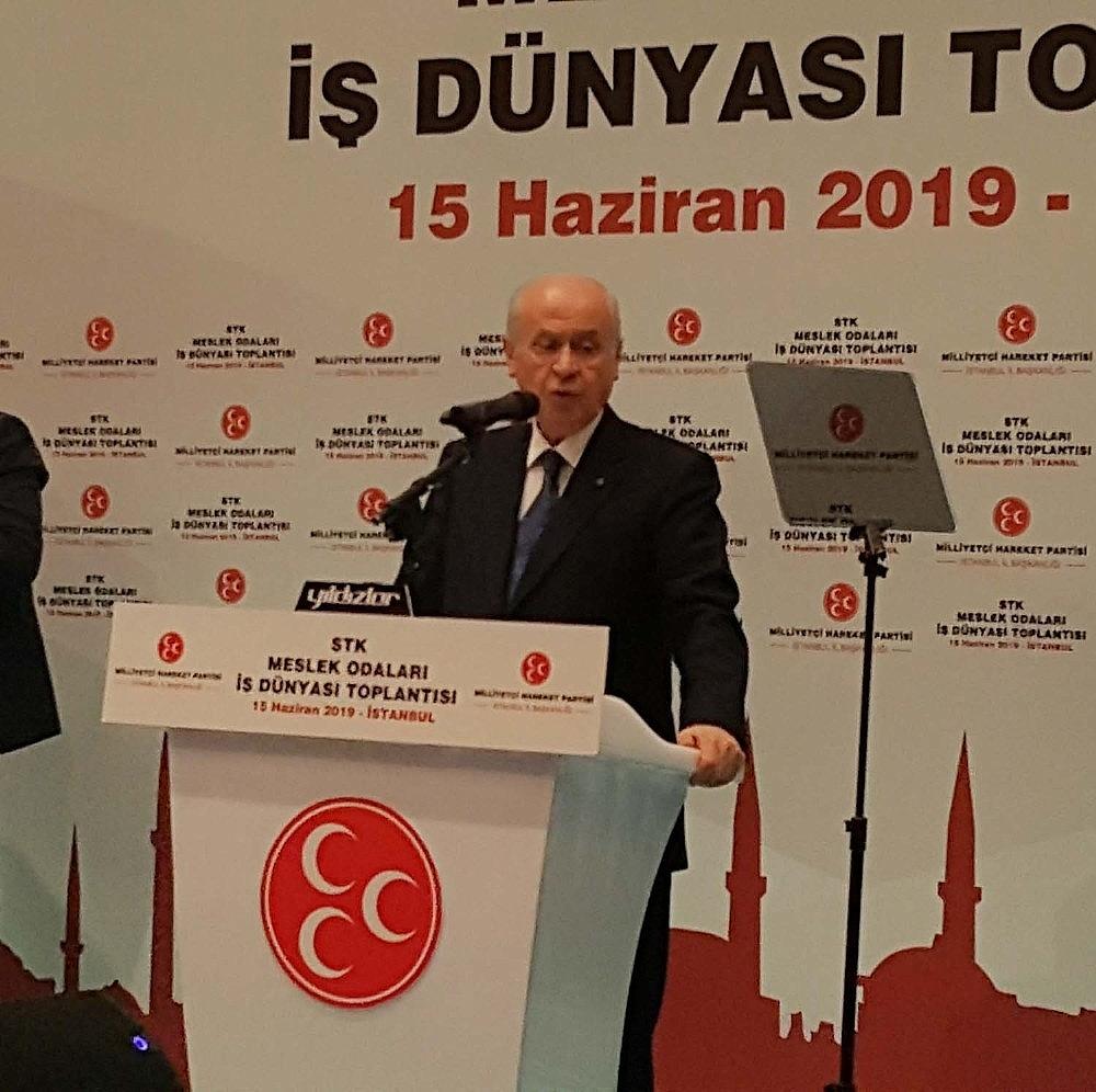 2019/06/devlet-bahceli-istanbul-kukla-isimlere-teslim-edilemeyecek-kadar-onemli-20190615AW73-3.jpg