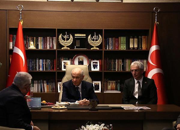 2019/06/devlet-bahceli-istanbulda-d29bcd97a39b-1.jpg