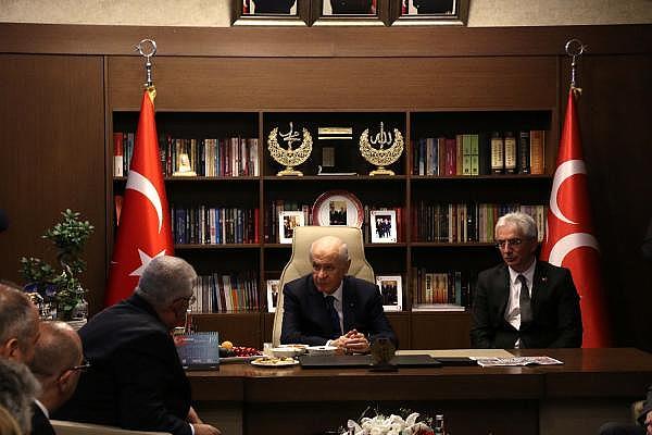 2019/06/devlet-bahceli-istanbulda-d29bcd97a39b-3.jpg