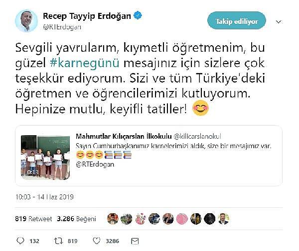 2019/06/erdogandan-karne-mesaji-f12777aeb33e-1.jpg