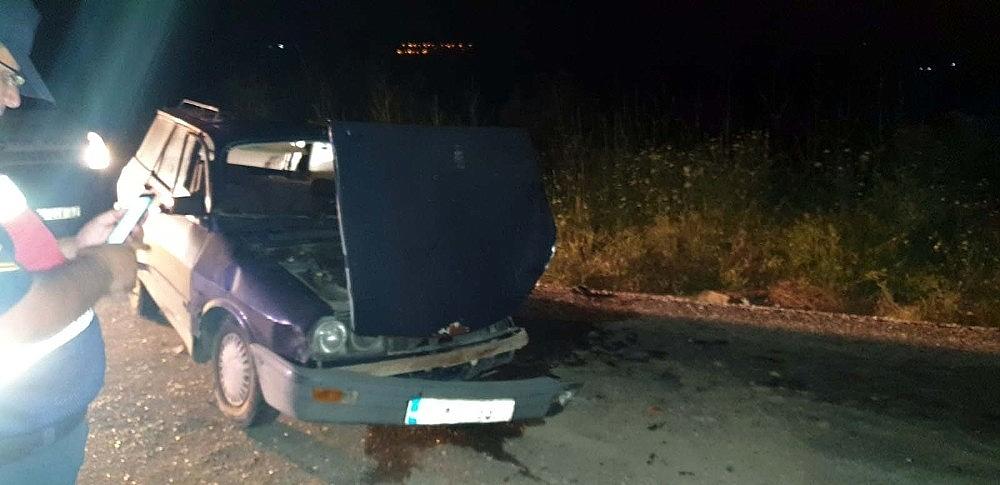 2019/06/feci-kazada-eski-belediye-baskani-hayatini-kaybetti---bursa-haberleri-20190615AW73-4_1.jpg