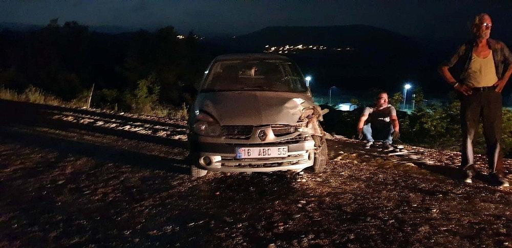 2019/06/feci-kazada-eski-belediye-baskani-hayatini-kaybetti---bursa-haberleri-20190615AW73-5_1.jpg