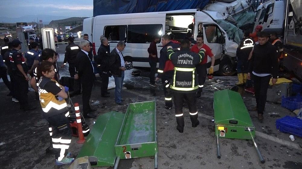 2019/06/feci-kazada-yaralanan-sahislarin-kimlikleri-belli-oldu-20190612AW72-3.jpg