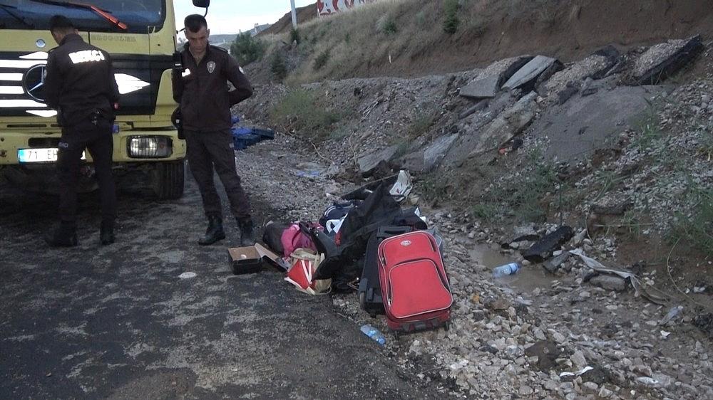 2019/06/feci-kazada-yaralanan-sahislarin-kimlikleri-belli-oldu-20190612AW72-4.jpg