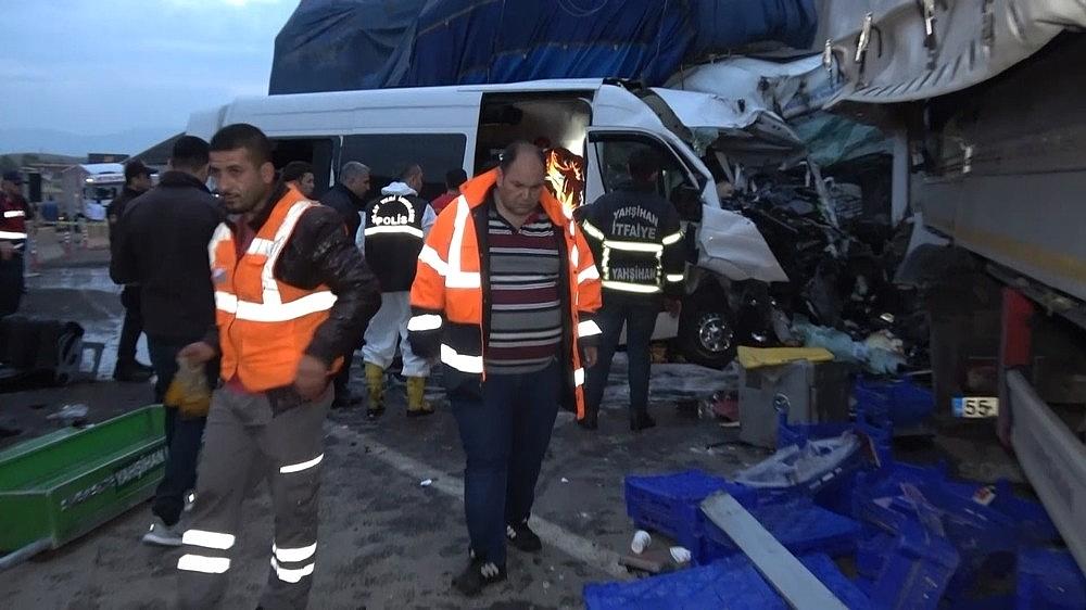 2019/06/feci-kazada-yaralanan-sahislarin-kimlikleri-belli-oldu-20190612AW72-5.jpg
