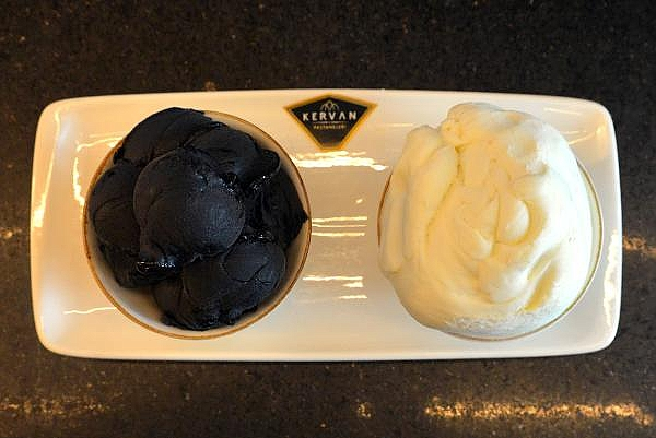 2019/06/siyah-maras-dondurmasi-urettiler-a4d2f97697c7-5.jpg