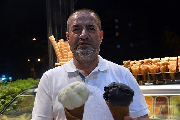 2019/06/siyah-maras-dondurmasi-urettiler-a4d2f97697c7-6.jpg