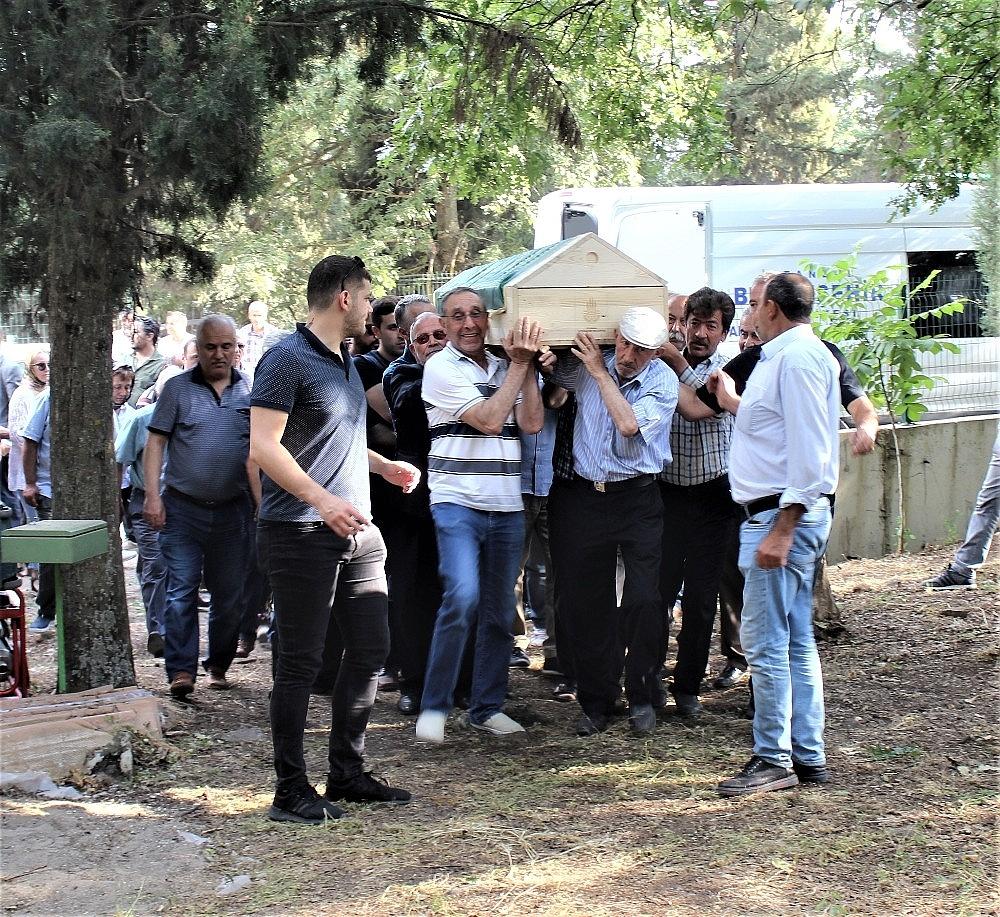 2019/06/unlu-ressam-ibrahim-balaban-bursada-topraga-verildi---bursa-haberleri-20190611AW72-1.jpg