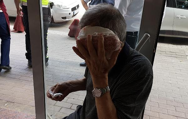 2019/06/yaralanin-basina-buzluktan-cikardigi-kiymayi-koydu---bursa-haberleri-ed55bda7e4ea-2.jpg