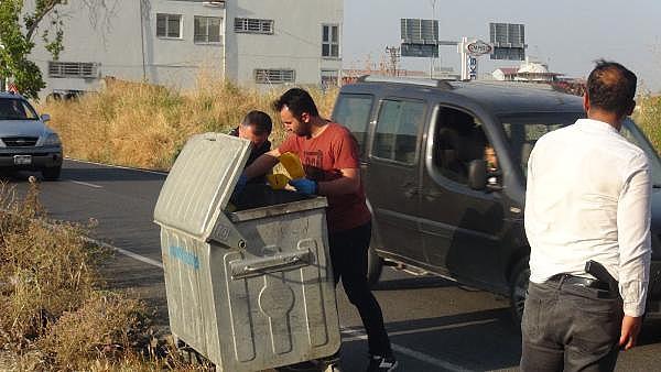 2019/06/yeni-dogan-bebegini-cop-konteynerine-atan-cani-anne-konustu-f6a1f3f0ba44-3.jpg