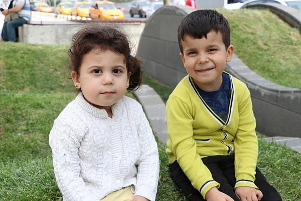 2019/06/yumurtalik-kanserini-yendi-anne-oldu-402749e7e958-4.jpg