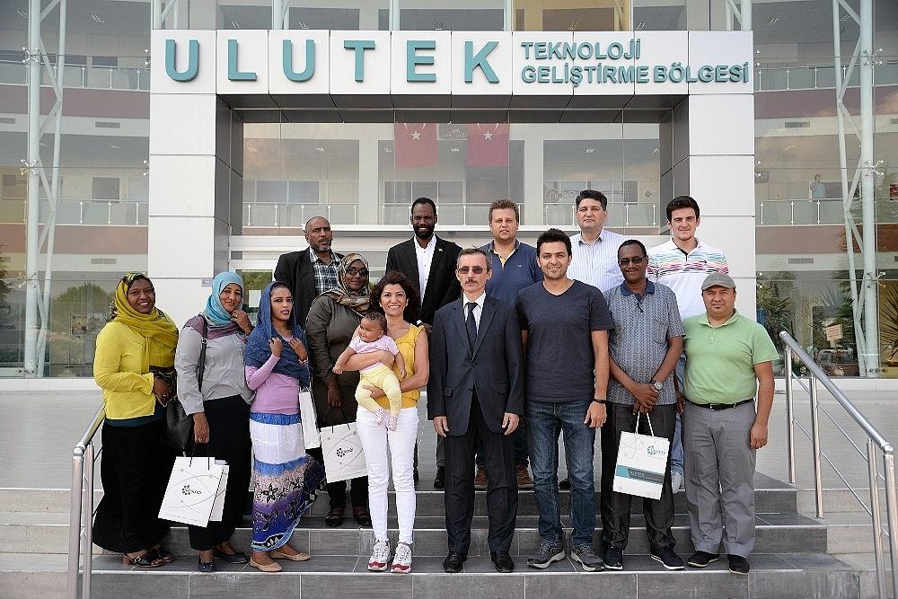 2019/07/sudanli-teknopark-personeline-ulutekte-ar-ge-egitimi---bursa-haberleri-20190722AW76-1.jpg