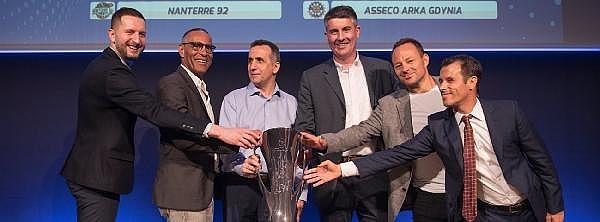2019/07/tofas-genel-menajeri-tolga-ongoren-eurocup-kurasini-degerlendirdi---bursa-haberleri-54c33a622719-1.jpg