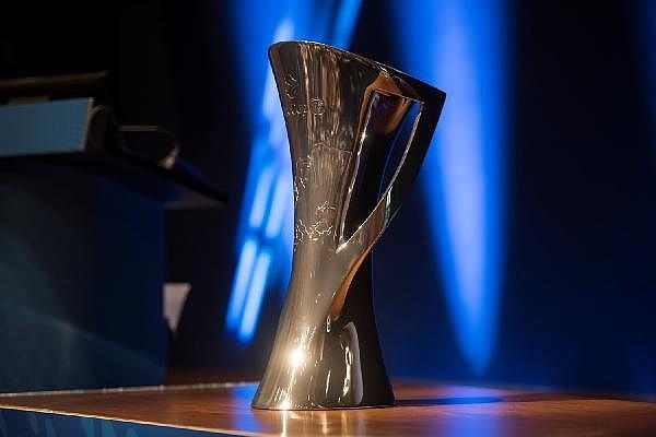 2019/07/tofas-genel-menajeri-tolga-ongoren-eurocup-kurasini-degerlendirdi---bursa-haberleri-54c33a622719-4.jpg