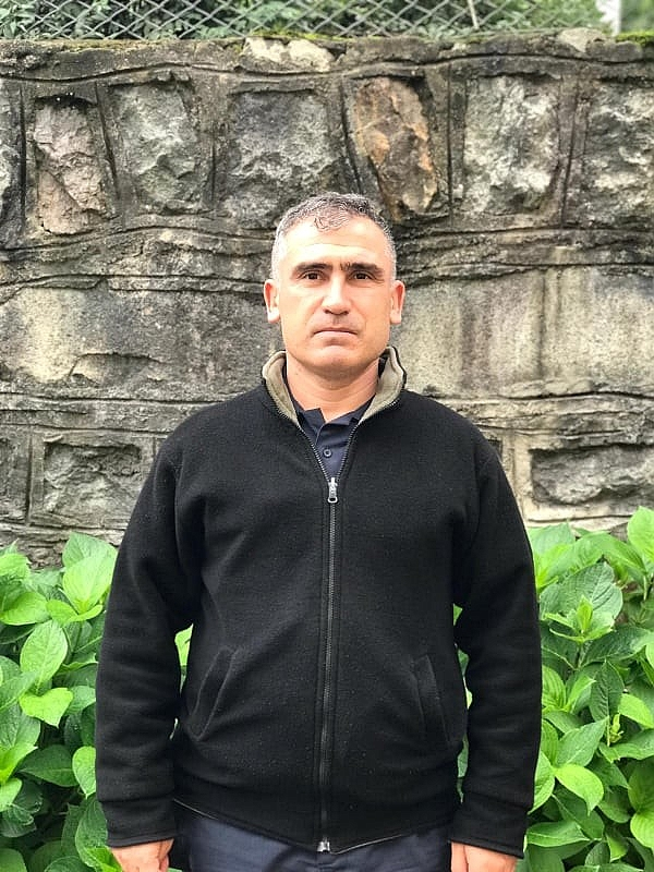 2019/07/uzmanlar-uyardi-yilan-sanip-oldurmeyin-20190713AW75-3.jpg