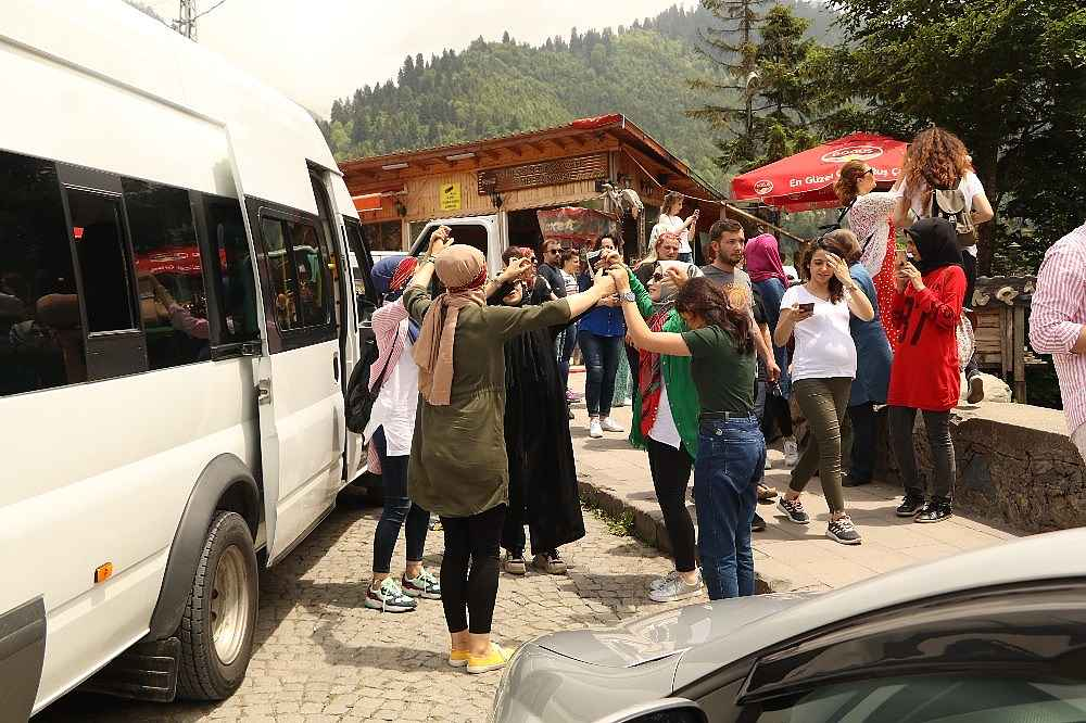 2019/10/ayder-yaylasini-8-ayda-yarim-milyon-turist-ziyaret-etti-20191003AW81-2.jpg