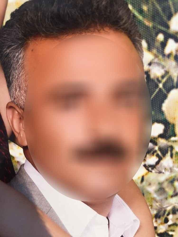 2019/10/bosanamadigi-kocasina-attigi-canta-silah-sayildi-dogum-gununde-cezaevine-girdi-20191017AW83-4.jpg