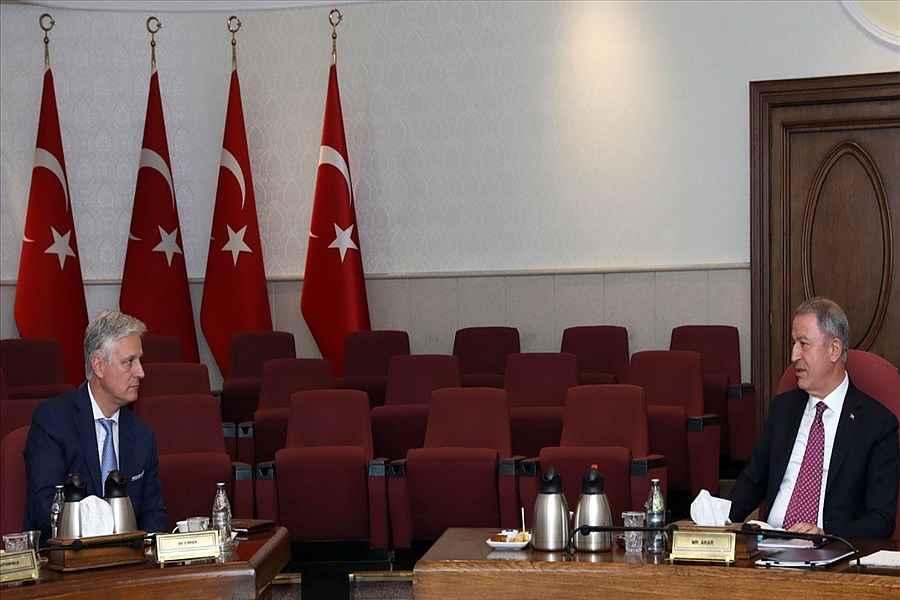 2019/10/milli-savunma-bakani-akar-abd-ulusal-guvenlik-danismani-obrieni-kabul-etti-20191017AW83-1.jpg