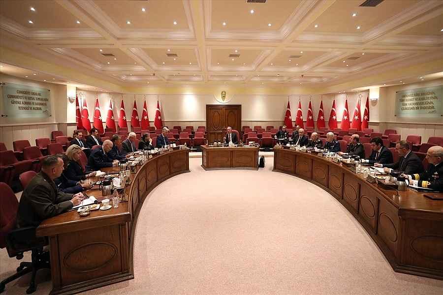 2019/10/milli-savunma-bakani-akar-abd-ulusal-guvenlik-danismani-obrieni-kabul-etti-20191017AW83-2.jpg