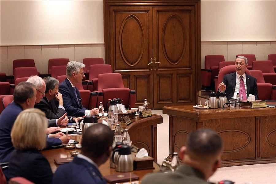 2019/10/milli-savunma-bakani-akar-abd-ulusal-guvenlik-danismani-obrieni-kabul-etti-20191017AW83-4.jpg