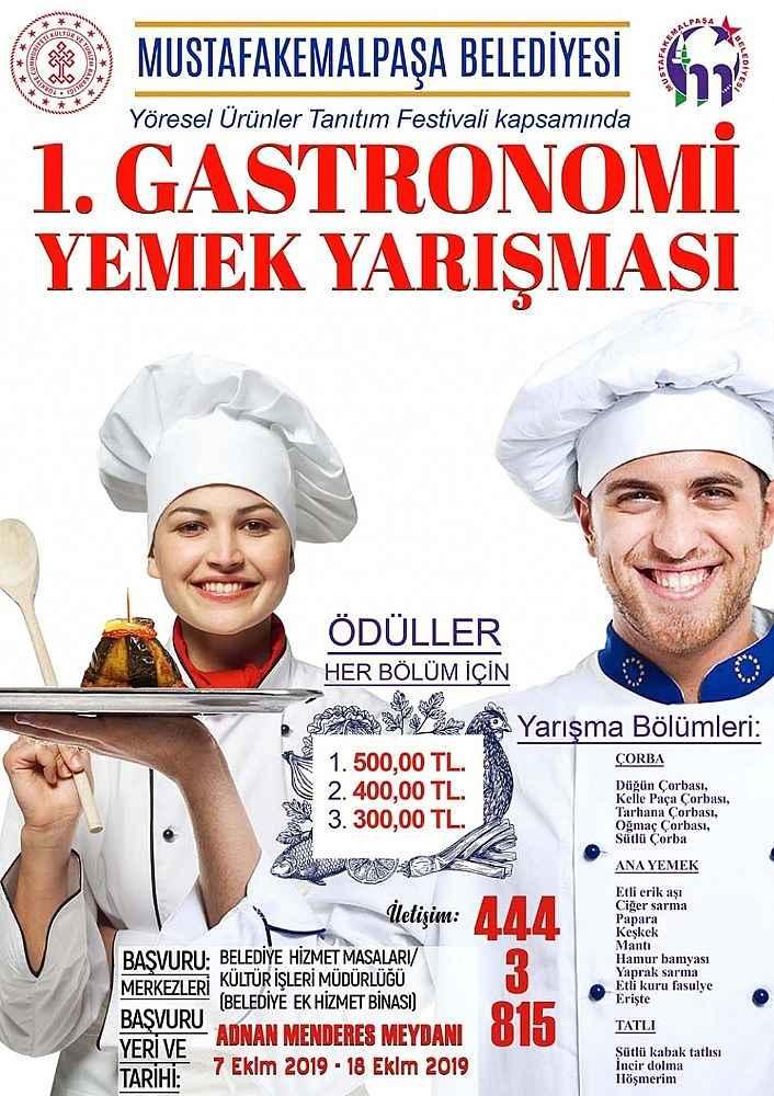 2019/10/mustafakemalpasalilar-en-lezzetli-festivalde-yarisacak---bursa-haberleri-20191008AW82-1.jpg