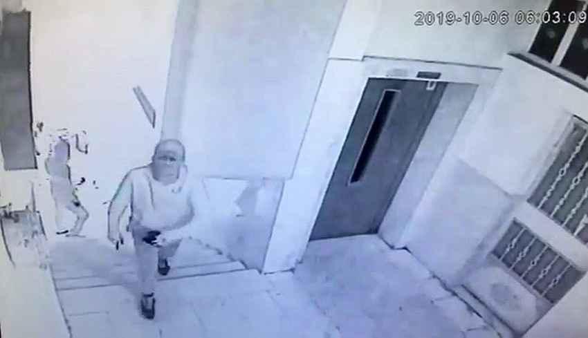 2019/10/ogrenci-servisiyle-is-yeri-soymaya-calistilar-20191020AW83-1.jpg