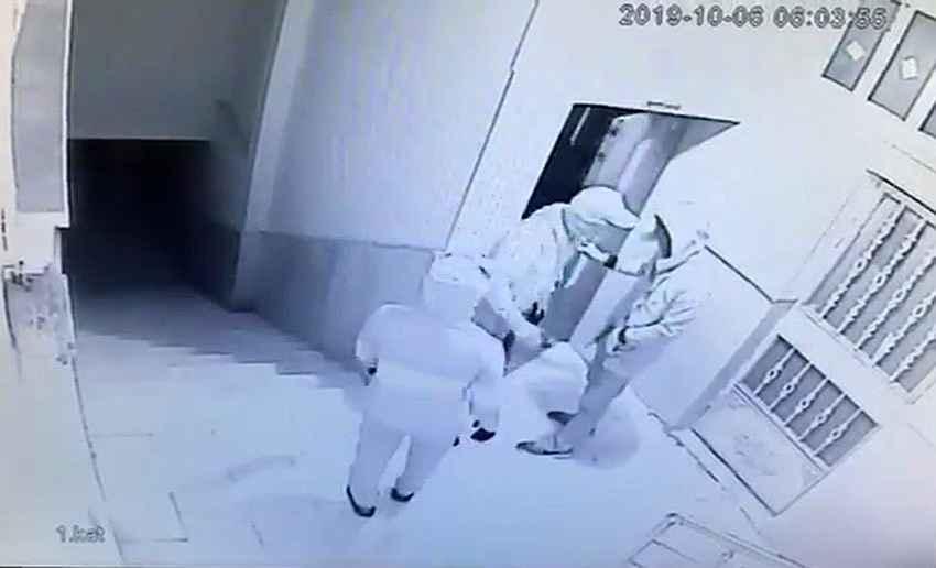 2019/10/ogrenci-servisiyle-is-yeri-soymaya-calistilar-20191020AW83-3.jpg