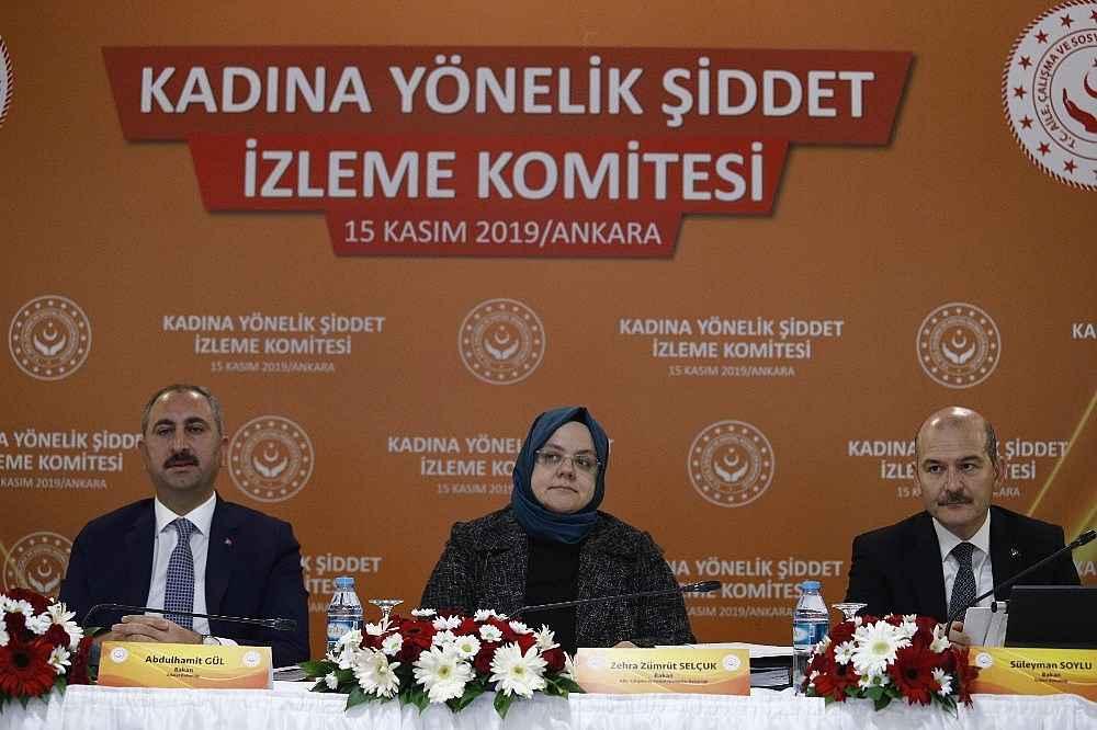 2019/11/bakan-soylu-2019-yilinda-kadin-cinayeti-sayisi-299-20191115AW85-1.jpg