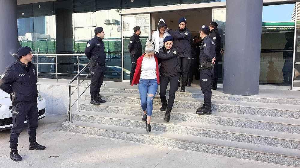 2019/11/bursada-uyusturucu-operasyonunda-21-tutuklama---bursa-haberleri-20191114AW85-2.jpg