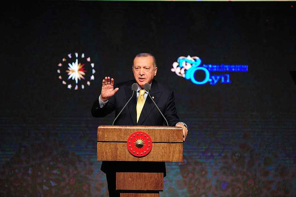 2019/11/cumhurbaskani-erdogan-bagdadinin-hanimini-yakaladik-20191106AW84-1.jpg