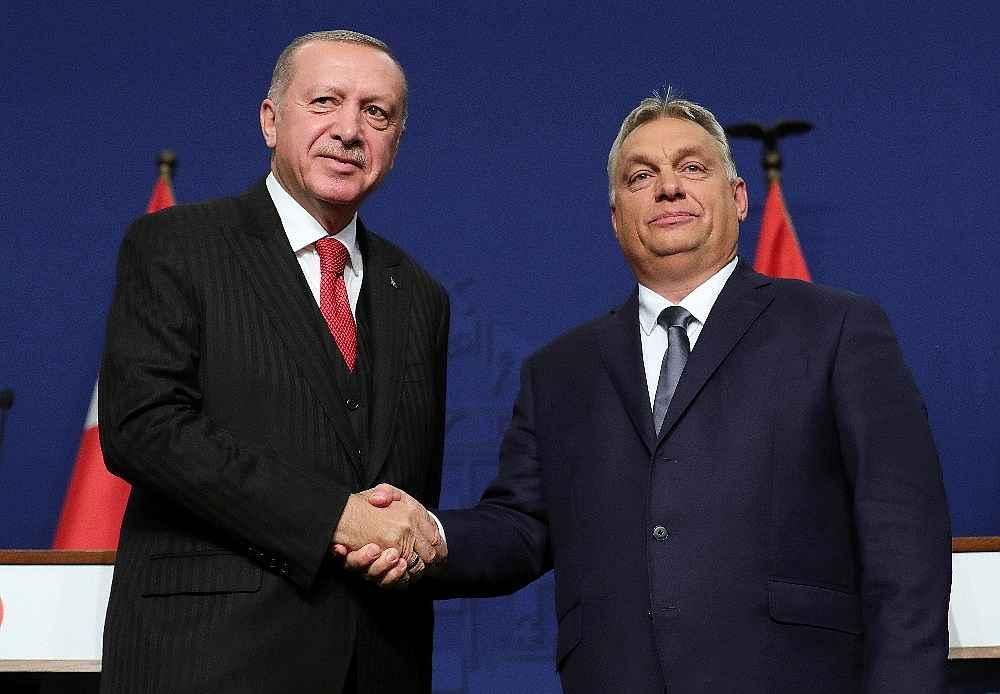 2019/11/cumhurbaskani-erdogan-deasa-karsi-turkiyeden-cok-daha-guclu-tavir-koyan-ulke-yoktur-20191107AW84-1.jpg