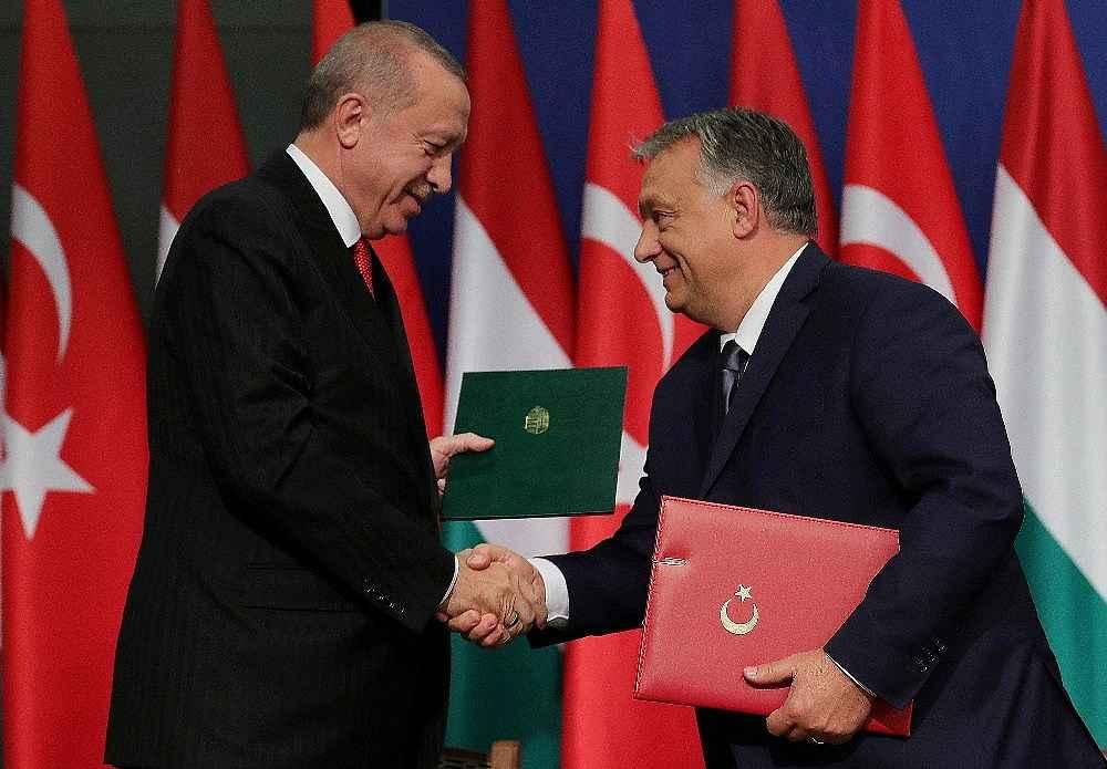 2019/11/cumhurbaskani-erdogan-deasa-karsi-turkiyeden-cok-daha-guclu-tavir-koyan-ulke-yoktur-20191107AW84-2.jpg