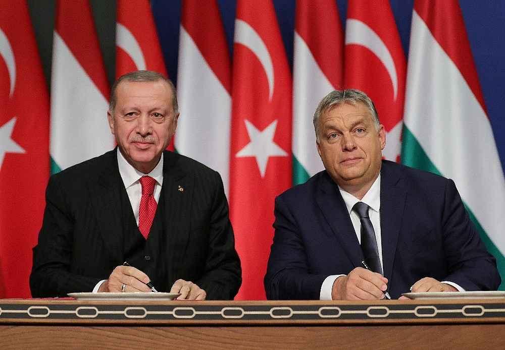 2019/11/cumhurbaskani-erdogan-deasa-karsi-turkiyeden-cok-daha-guclu-tavir-koyan-ulke-yoktur-20191107AW84-3.jpg