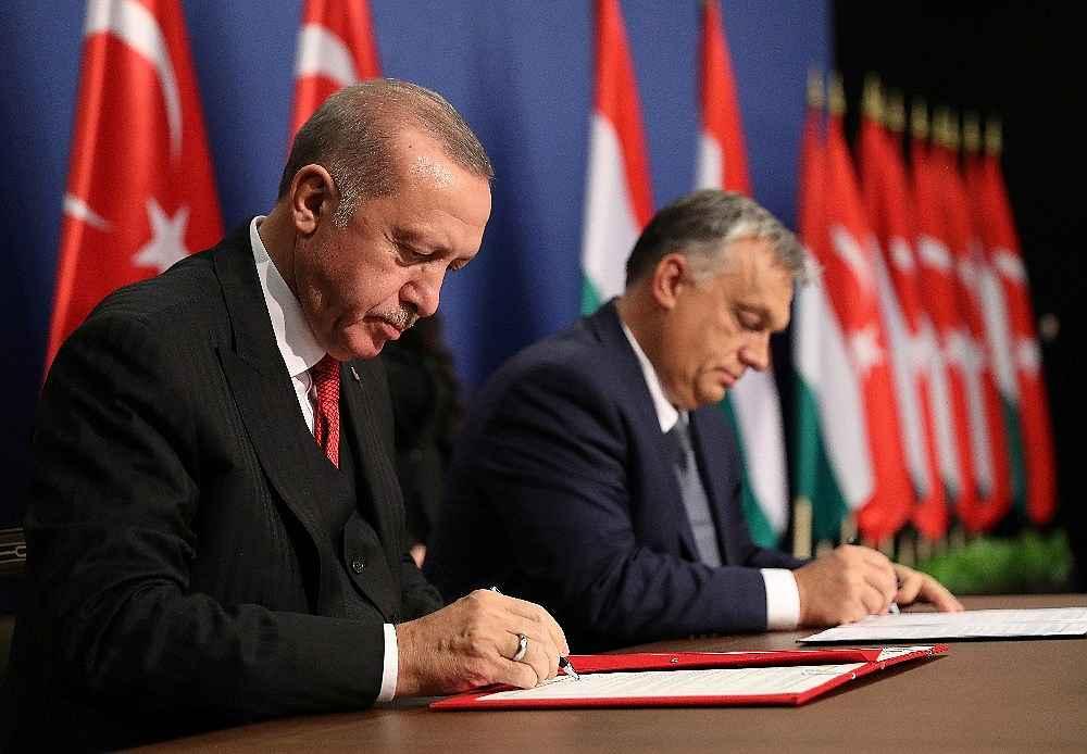 2019/11/cumhurbaskani-erdogan-deasa-karsi-turkiyeden-cok-daha-guclu-tavir-koyan-ulke-yoktur-20191107AW84-4.jpg