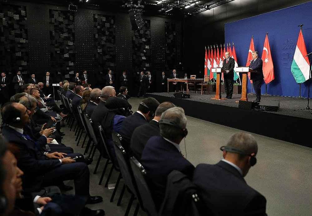 2019/11/cumhurbaskani-erdogan-deasa-karsi-turkiyeden-cok-daha-guclu-tavir-koyan-ulke-yoktur-20191107AW84-5.jpg