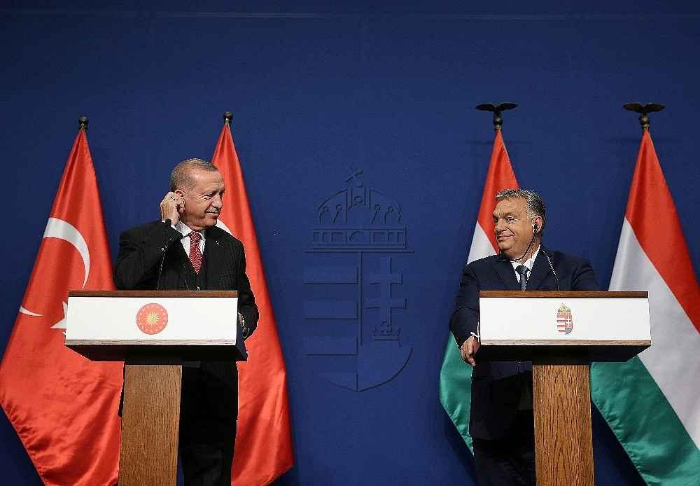 2019/11/cumhurbaskani-erdogan-deasa-karsi-turkiyeden-cok-daha-guclu-tavir-koyan-ulke-yoktur-20191107AW84-6.jpg