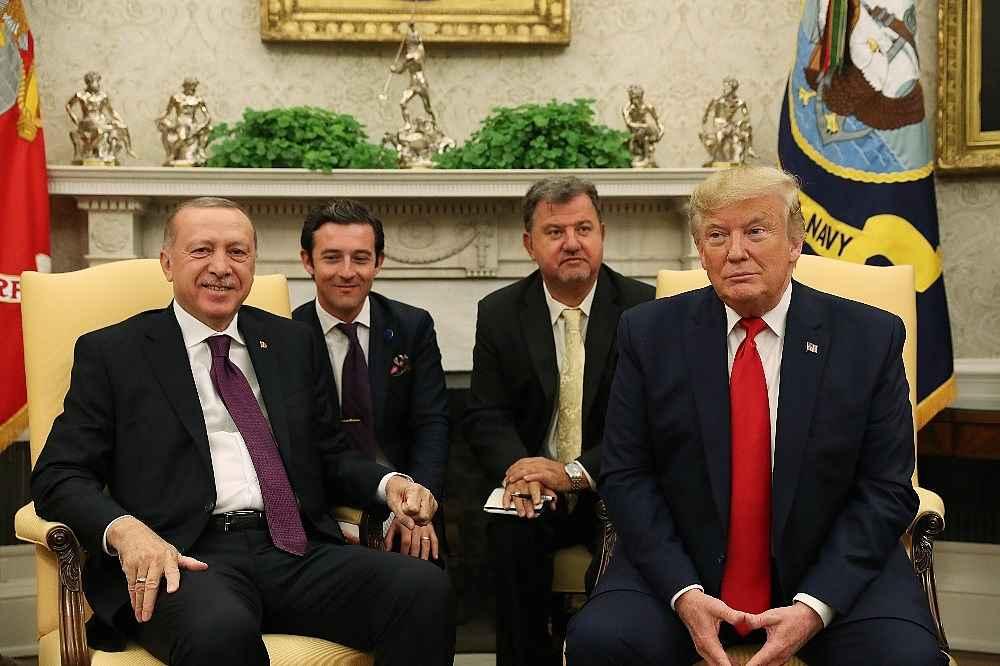 2019/11/cumhurbaskani-erdogandan-abdli-senatorlere-ayar-sizin-kurt-diye-zikrettiginiz-ypgpyd-bunlar-teror-orgutu-20191113AW85-1.jpg