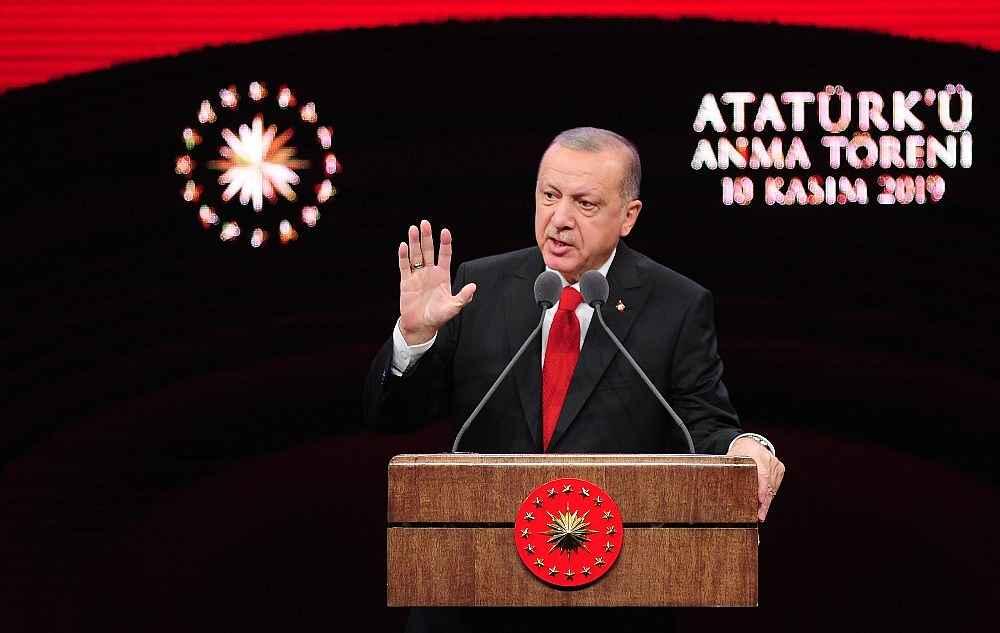 2019/11/cumhurbaskani-erdogandan-osmanli-iddialarina-sert-yanit-hepsi-yalandir-iftiradir-20191110AW85-1.jpg