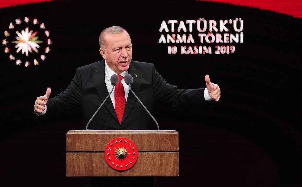 2019/11/cumhurbaskani-erdogandan-osmanli-iddialarina-sert-yanit-hepsi-yalandir-iftiradir-20191110AW85-2.jpg