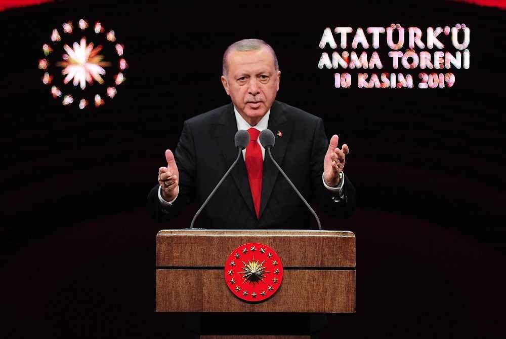 2019/11/cumhurbaskani-erdogandan-osmanli-iddialarina-sert-yanit-hepsi-yalandir-iftiradir-20191110AW85-3.jpg