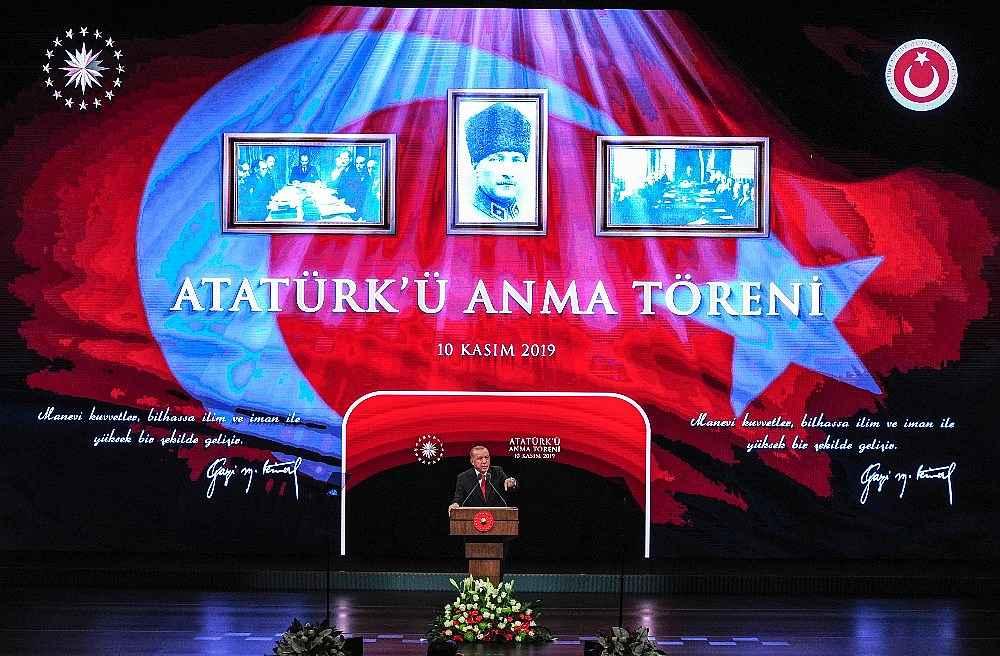 2019/11/cumhurbaskani-erdogandan-osmanli-iddialarina-sert-yanit-hepsi-yalandir-iftiradir-20191110AW85-4.jpg