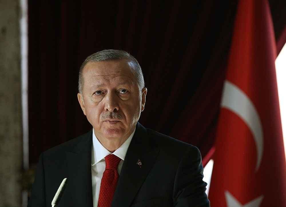 2019/11/devlet-erkani-cumhurbaskani-erdoganin-baskanliginda-anitkabirde-20191110AW85-3.jpg