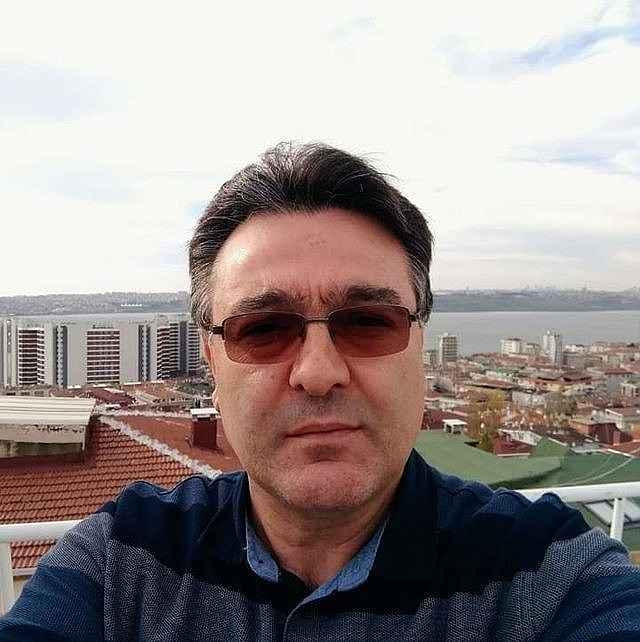 2019/11/esini-cadde-ortasinda-olduren-saniga-pismanlik-indirimi-20191121AW86-2.jpg