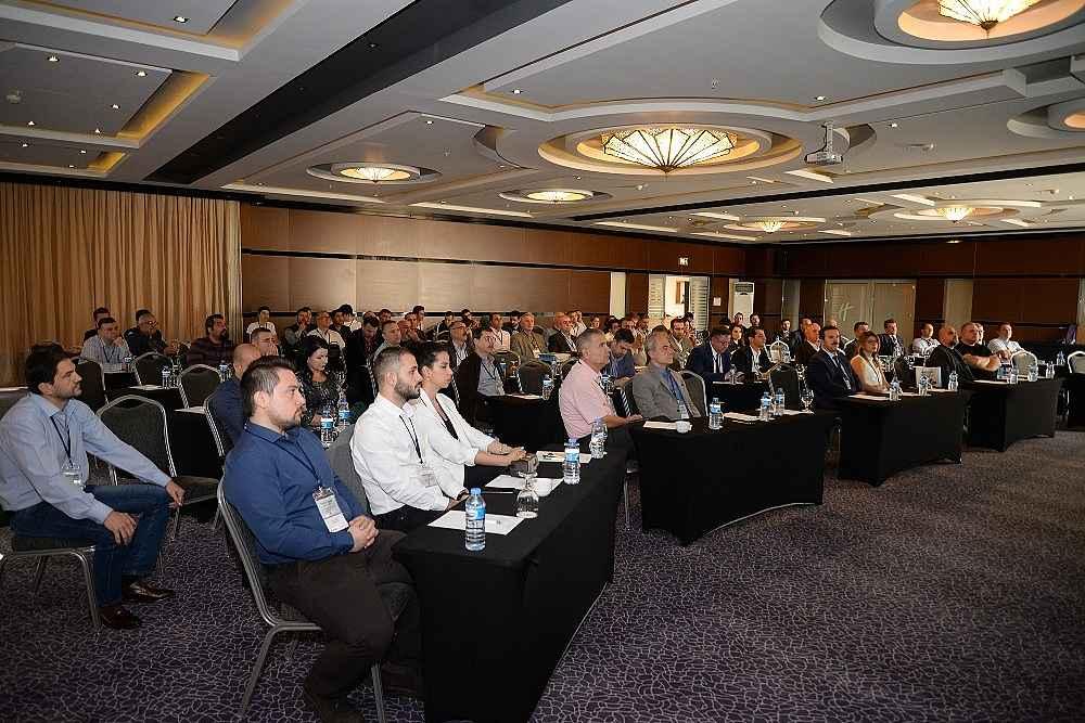2019/11/gelecegin-uretim-teknolojilerine-turk-akademisyenlerden-proje-destegi---bursa-haberleri-20191108AW85-1.jpg