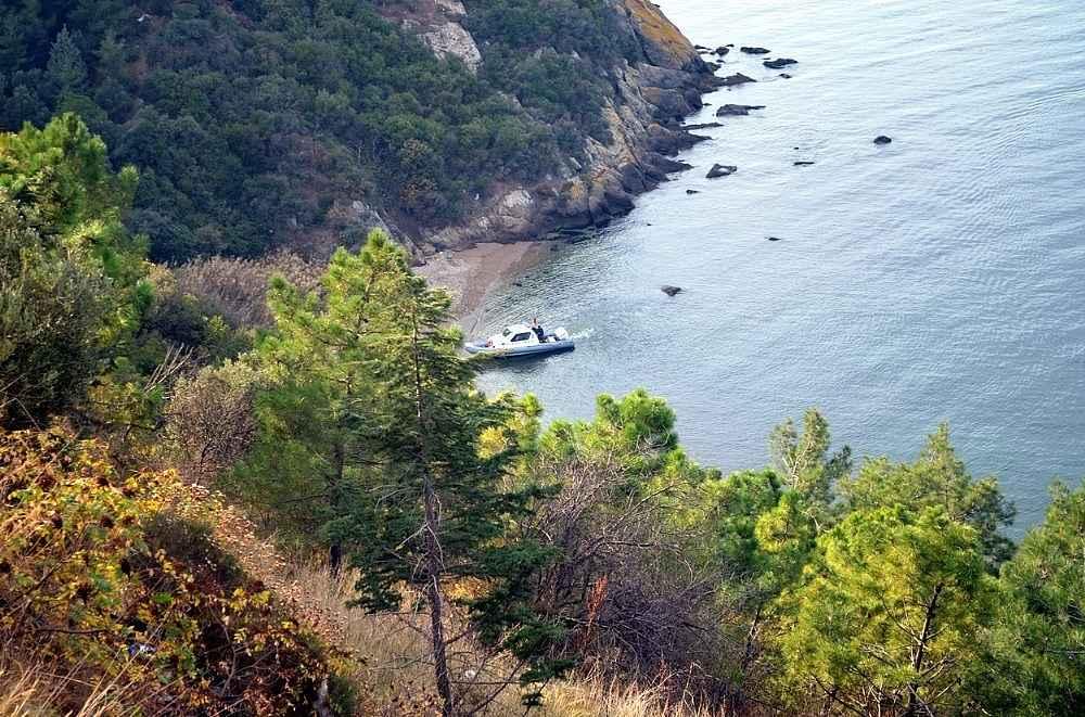 2019/11/genc-kiz-denize-atlayip-intihara-kalkisti---bursa-haberleri-20191121AW86-3.jpg