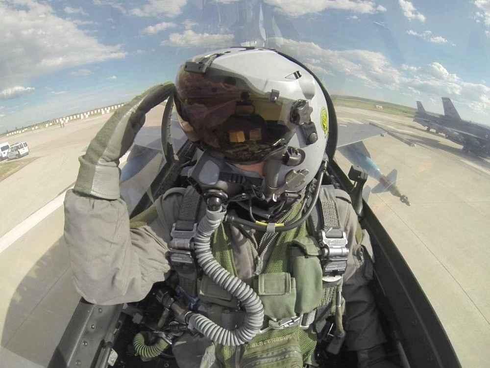 2019/11/irakin-kuzeyine-hava-harekati-9-pkkli-etkisiz-hale-getirildi-20191108AW85-1.jpg