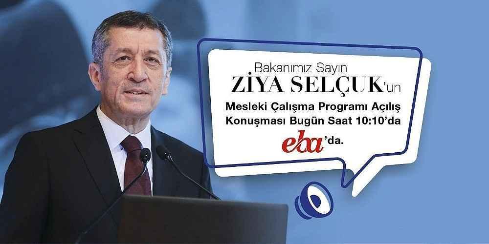 2019/11/milli-egitim-bakani-selcuk-eba-uzerinden-meslektaslarina-seslendi-20191118AW85-1.jpg