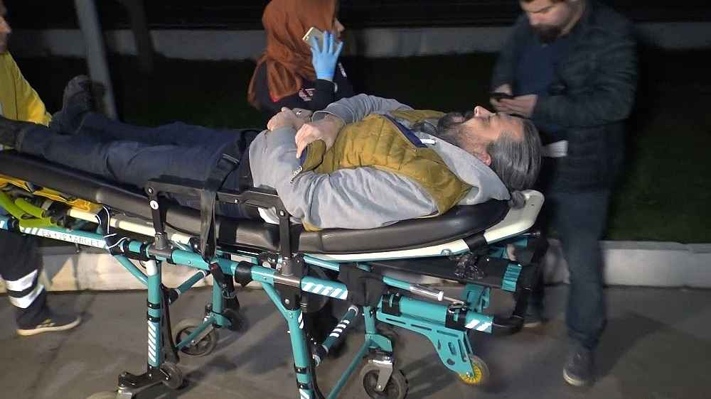 2019/11/once-polisten-kactilar-daha-sonra-ates-acarak-1-polisi-yaraladilar---bursa-haberleri-20191108AW84-1.jpg